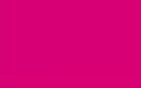 plain cerise magenta 3 x 2 flag. Black Bedroom Furniture Sets. Home Design Ideas