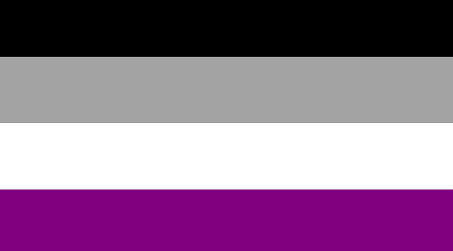 Asexual dating uk