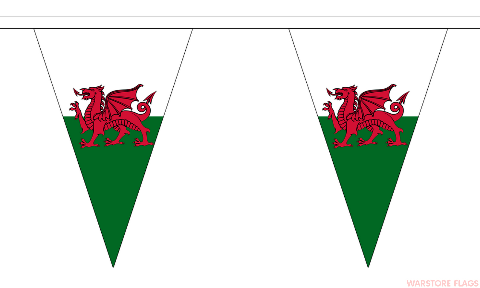 printable map of asia with Wales Triangular Bunting 20 Metres 54 Flags 8353 P on Wales Triangular Bunting 20 Metres 54 Flags 8353 P in addition Chester Parking Map furthermore Metro De Londres Sem Misterio further K2 Sinkiang Trek in addition Map Prev.