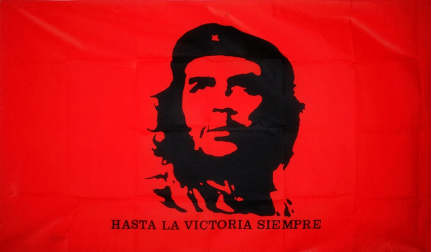 che-guevara-red-5-x-3-flag-2178-p World Map Satin Fabric on world map magnet, world map with text, world map canvas, world map outline, world map blinds, world map tablecloth, world map cork, world map glitter, world map patterns, world map pillows, world map women's clothes, world map sleeve, world map made of wood, world map bedding, world map gift, world map apparel, world map iron, world map card, world map floral, world map wallpaper,
