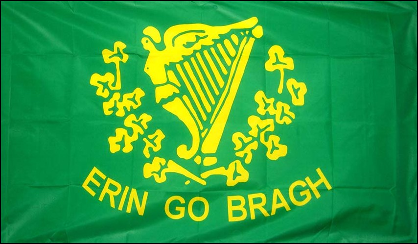 erin-go-gh-ireland-forever-5-x-3-flag-1726-p World Map Satin Fabric on world map magnet, world map with text, world map canvas, world map outline, world map blinds, world map tablecloth, world map cork, world map glitter, world map patterns, world map pillows, world map women's clothes, world map sleeve, world map made of wood, world map bedding, world map gift, world map apparel, world map iron, world map card, world map floral, world map wallpaper,