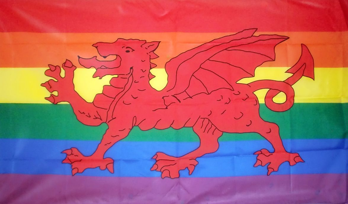 rainbow-welsh-dragon-5-x-3-flag-4004-p World Map Satin Fabric on world map magnet, world map with text, world map canvas, world map outline, world map blinds, world map tablecloth, world map cork, world map glitter, world map patterns, world map pillows, world map women's clothes, world map sleeve, world map made of wood, world map bedding, world map gift, world map apparel, world map iron, world map card, world map floral, world map wallpaper,
