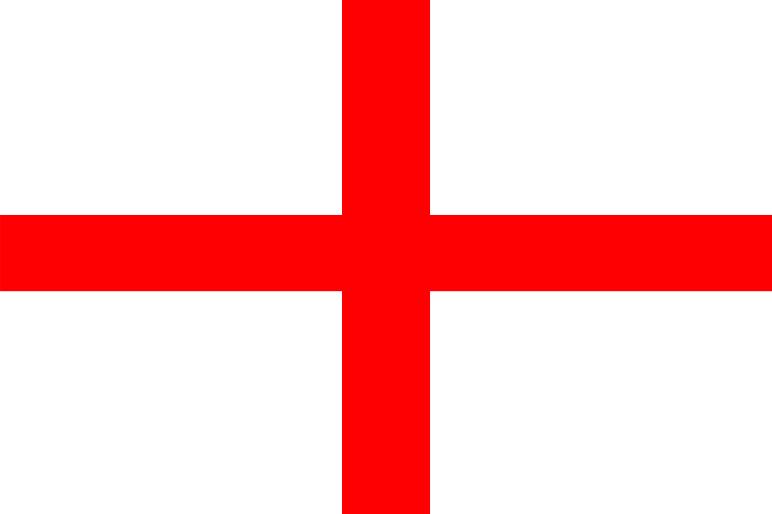 Image result for england mini flags