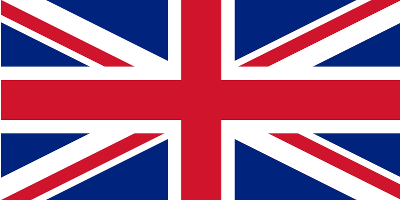 Image result for great britain flag small