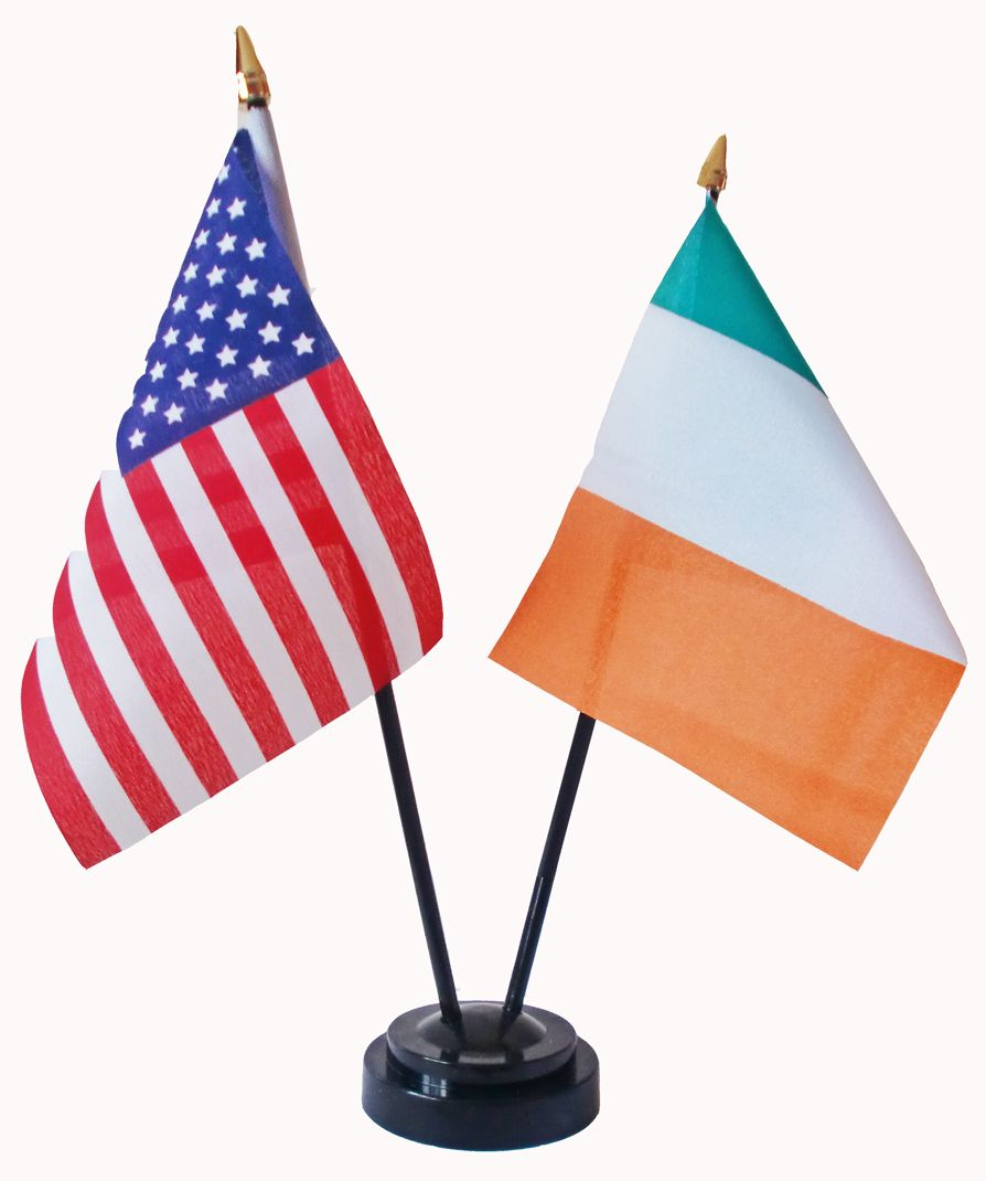 Usa Ireland  Friendship Table Flags. Pool Table Moving Cost. Danish Modern Dining Table. Writing Desk Cherry. Oak Study Desk. Footrest For Office Desk. Boat Shaped Conference Table. Ikea Children Table. Storage Cabinet With Drawers And Shelves